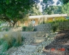 Forever Green Coralville Iowa Retaining Walls natural hardscapes